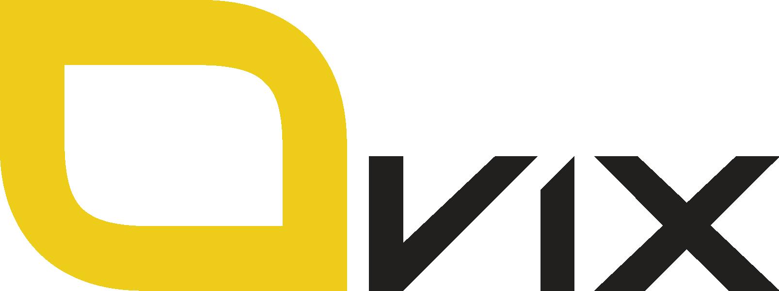 Ovix - Servicii complete in instalatii